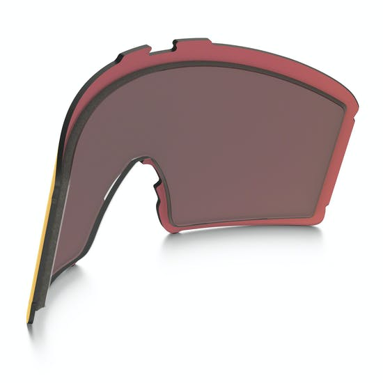 Oakley Line Miner Replacement Lens Replacement Lense