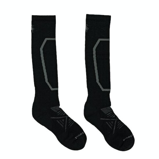 Smartwool PhD Ski Medium Snow Socks