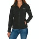 Polares Mujer North Face 100 Glacier Full Zip