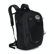 Osprey Flare 22 Laptop Backpack
