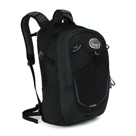 Osprey Flare 22 Laptop Backpack