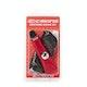C-Skins Black Witch Neoprene Kit Surf Repair