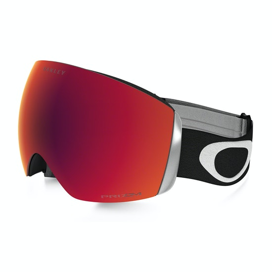 Óculos para a Neve Oakley Flight Deck