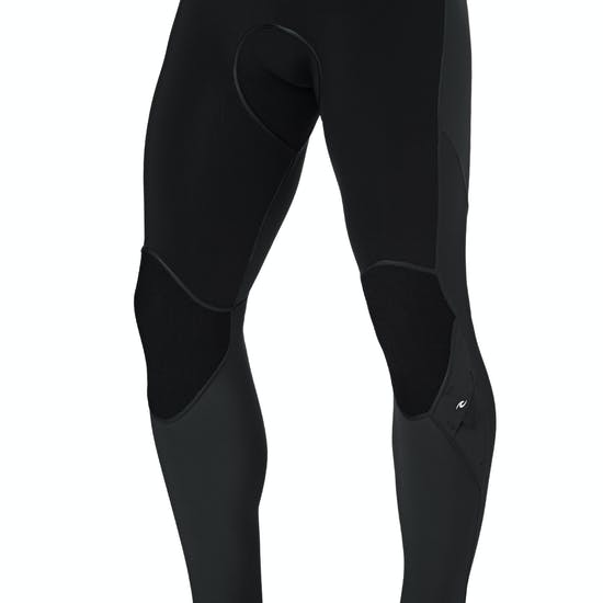 Rip Curl Flashbomb 4/3mm 2017 Chest Zip Wetsuit