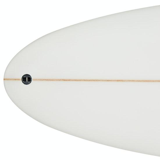 Maluku Genie Surfboard