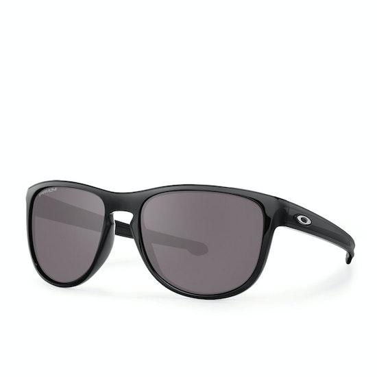 Oakley Sliver R Mens Sunglasses