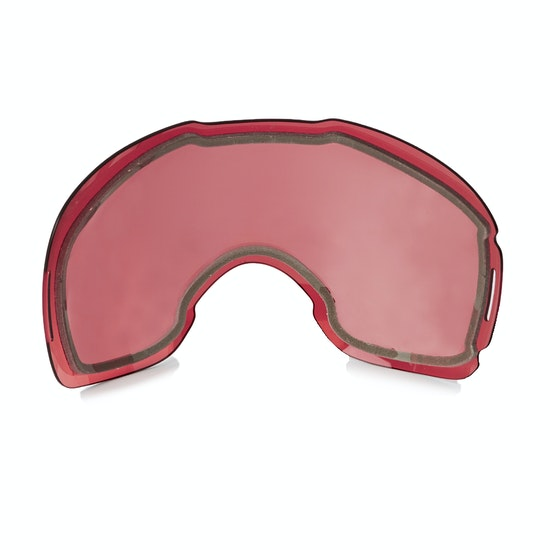 Oakley Airbrake XL Replacement Lens