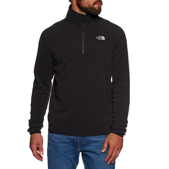 945948425 The North Face Clothing & Accessories | Surfdome