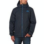 North Face Quest Insulated Waterproof Jacket
