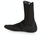 Quiksilver Syncro 3mm 2017 Split Toe Wetsuit Boots