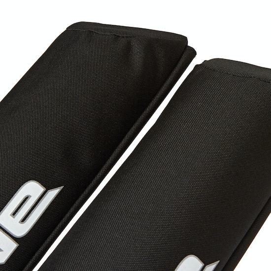 Dakine Aero Rack Pads XL 2 x 18in Surfboard Rack