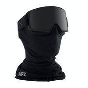 Anon MFI Lightweight Neck Gaiter