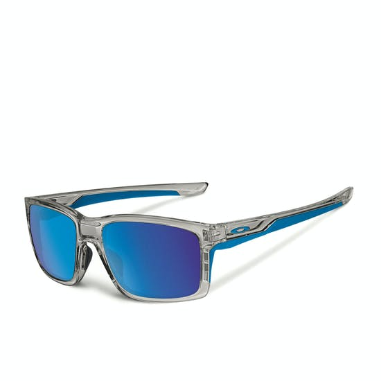 Oakley Mainlink Mens Sunglasses