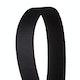 Etnies Staplez Web Belt