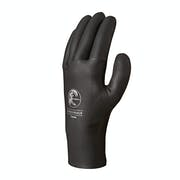 O'Neill Originals 3mm 2017 5 Finger Wetsuit Gloves