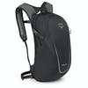 Osprey Daylite Laptop Backpack - Black