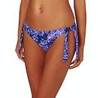 SWELL Nelson Bay Tie Side Bikini Bottoms