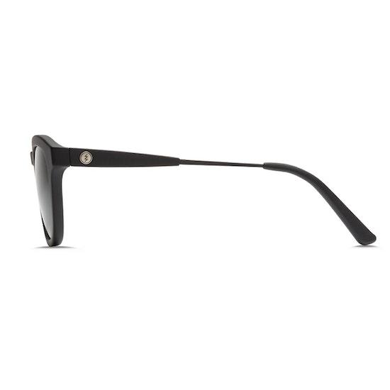 Electric LA TXOKO Sunglasses