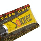 Solarez Polyester 2oz for Surf Repair