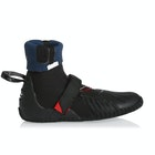 O'Neill Heat 5mm Round Toe Wetsuit Boots