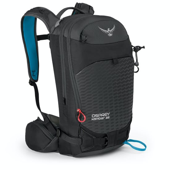 Osprey Kamber 22 Snow Backpack