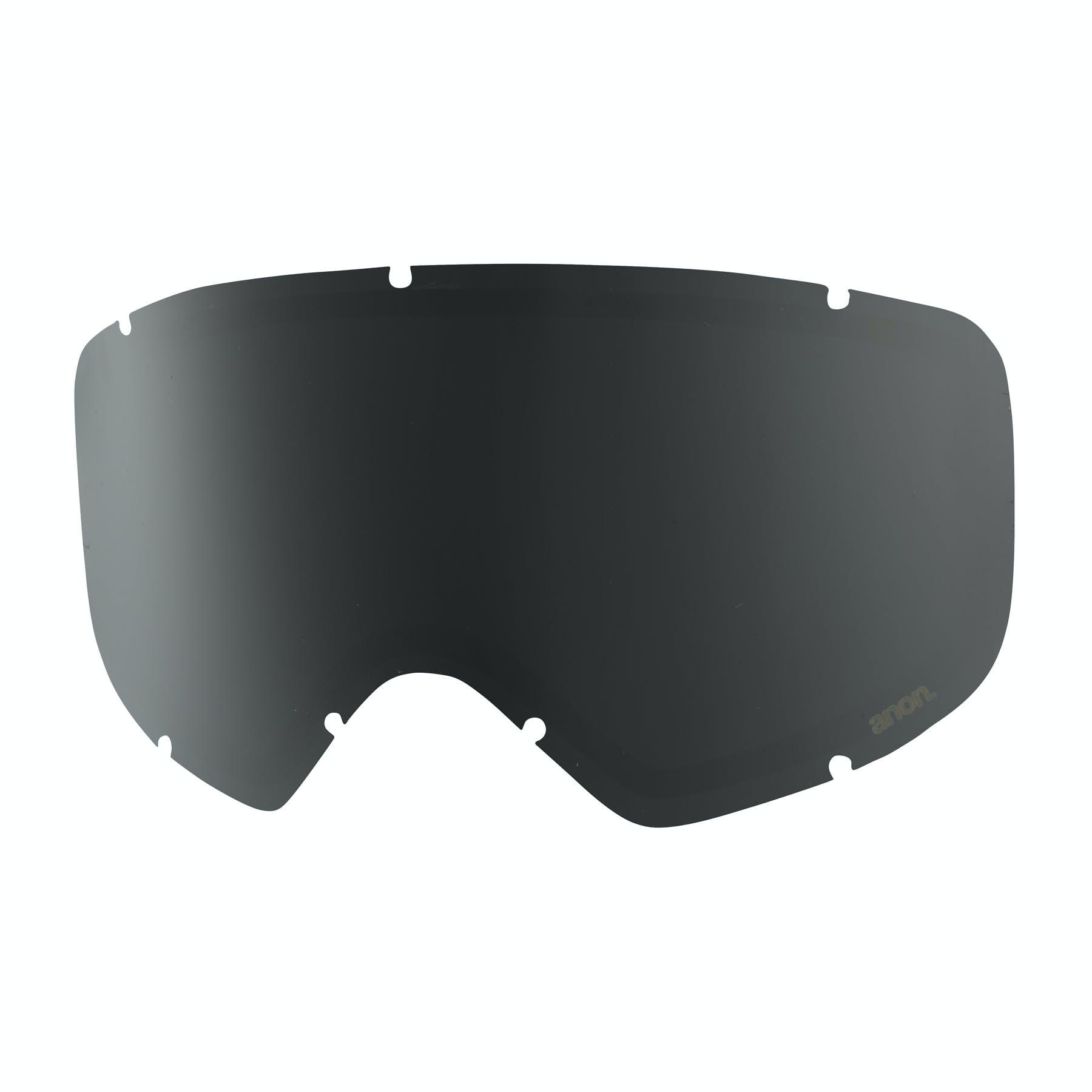 Anon Deringer Replacement Lens Dame Linser til skibriller