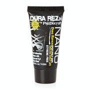 Surf Repair Phix Doctor Dura Rez Nano 05oz