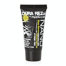 Phix Doctor Dura Rez Nano 05oz Surf Repair - Clear