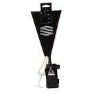 Sniper Deluxe Biceps Coiled Bodyboard Leash