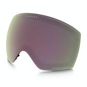 Oakley Flight Deck Ski-Brillenlinse