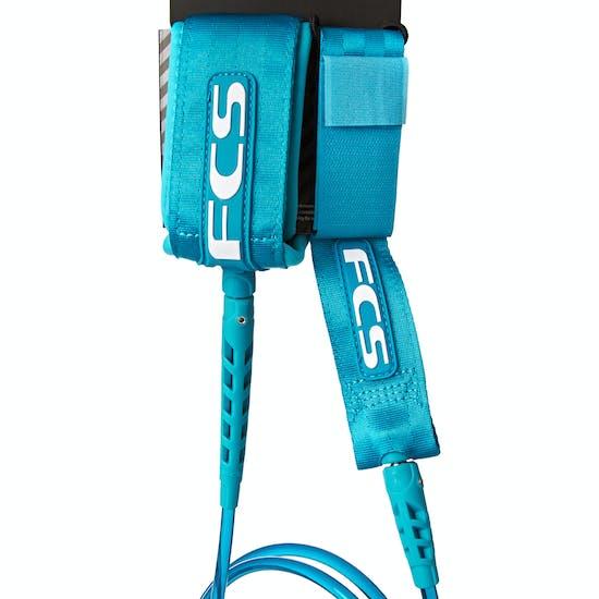 FCS SUP Regular Ankle Surf Leash