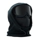 Anon MFI XL Hooded Balaclava
