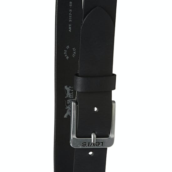 Levi's Free Leather Belt