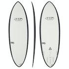 Haydenshapes Hypto Krypto Future Flex 5 Fin Futures Surfboard