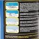 Solarez Zerovoc Epoxy Resin 1 Litre Surf Repair