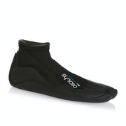 Roxy Syncro 1mm 2017 Round Toe Reef Walker Wetsuit Boots