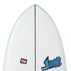 Lib Tech X Lost Puddle Jumper Surfboard