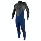 O'Neill 3-2mm Reactor Back Zip Wetsuit