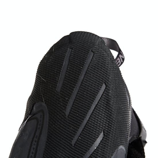O'Neill Psychofreak 6mm Split Toe Wetsuit Boots