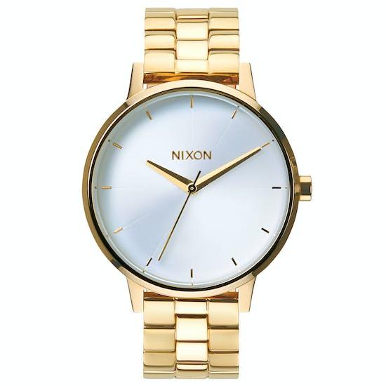 Nixon Kensington Ladies Watch