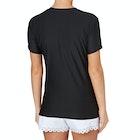 O'Neill Basic Skins Short Sleeve Ladies Surf T-Shirt
