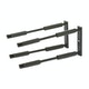 Northcore Surfboard Double Rack Surf Tool