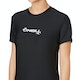 O'Neill Basic Skins Short Sleeve Womens Surf T-Shirt
