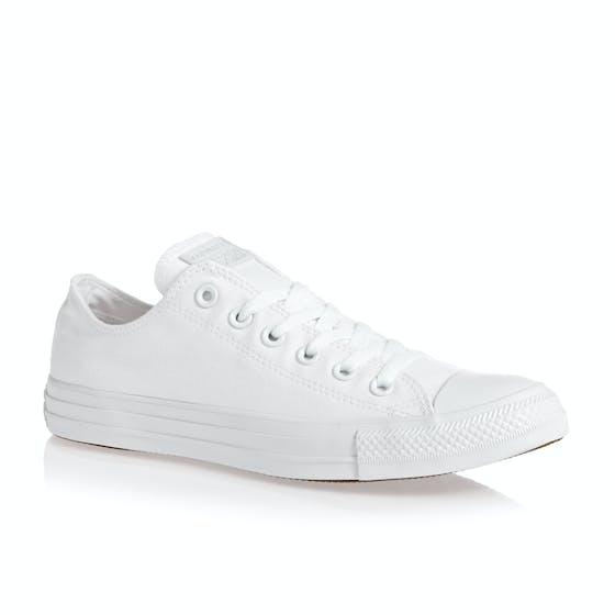 63170e53e3854 Converse Shoes, Clothing & Trainers | Mens & Womens - Surfdome
