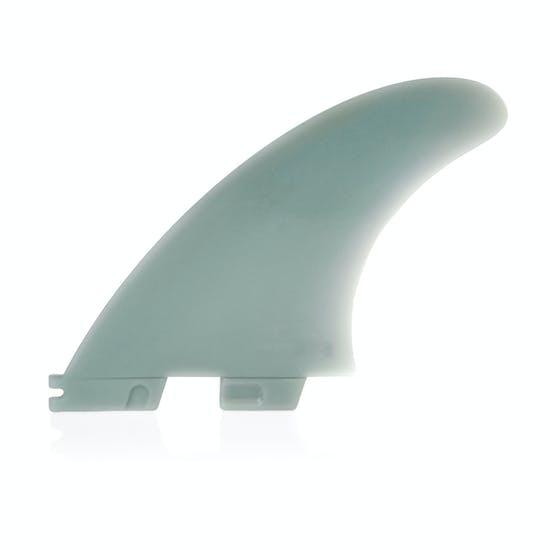 FCS II Carver Glass Flex Thruster Fin
