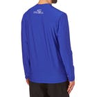 O'Neill Basic Skins Long Sleeve Surf T-Shirt