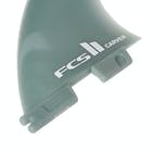 FCS II Carver Glass Flex Thruster Fin