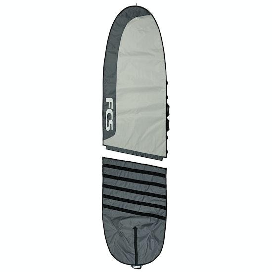 FCS Dayrunner SUP Adjustable Surfboard Bag