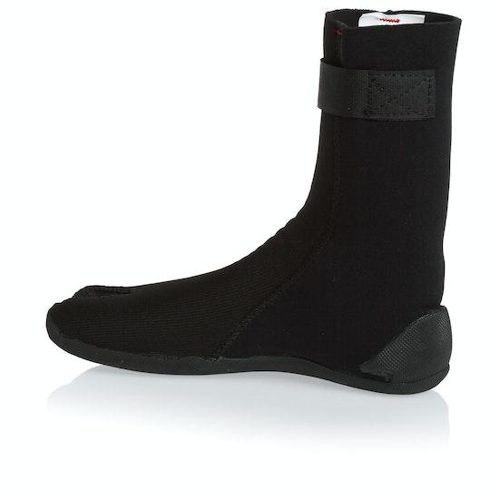 O'Neill Heat Ninja 3mm Split Toe Wetsuit Boots