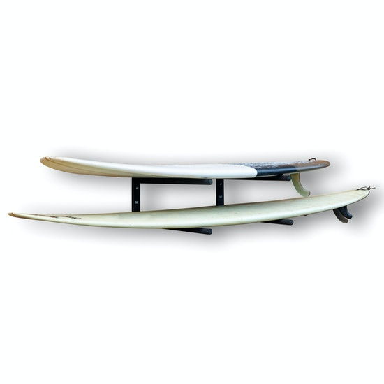 Herramienta de surf Northcore Surfboard Double Rack